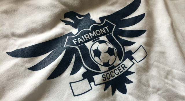 Men's Soccer Alumni Game Saturday