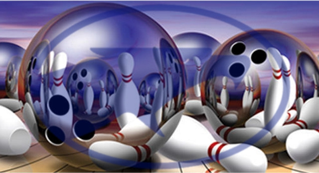 2017 Bowling Informational Meeting – UPDATED