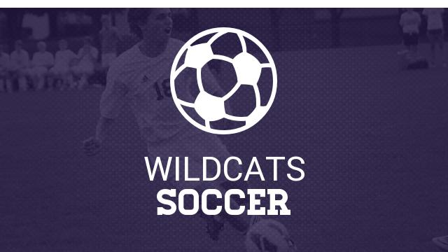 5 SOCCER PLAYERS EARN ALL-DISTRICT