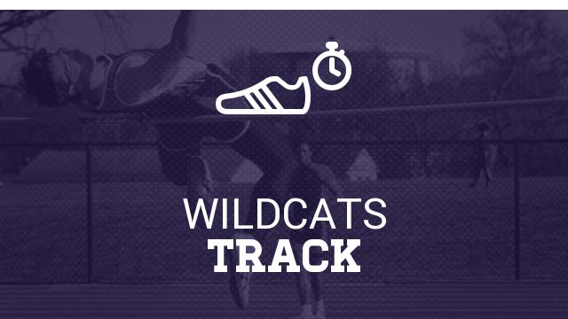Wildcats successful at UCM