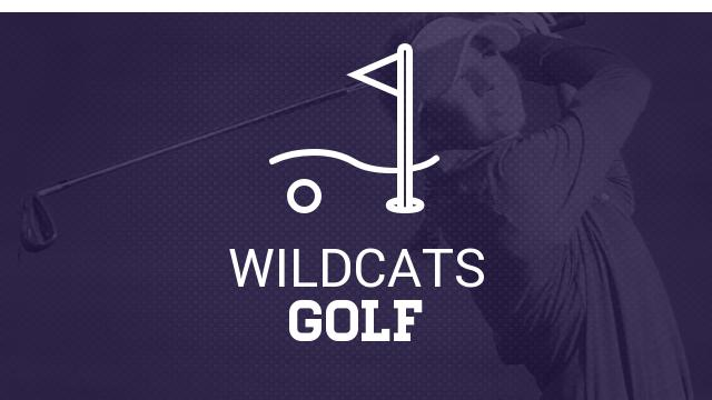 Mady Acers leads Wildcats to victory