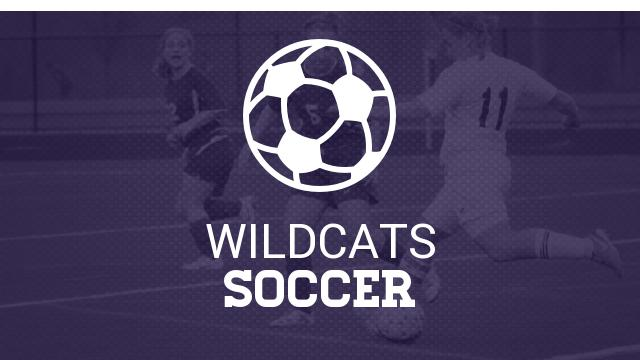 Wildcats bounce back against St. Pius