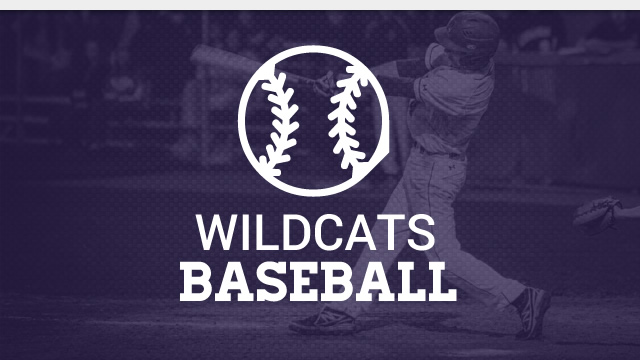 Wildcats take down Kearney