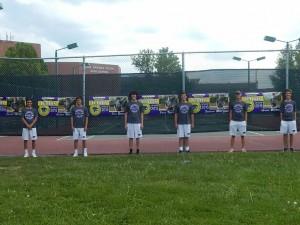 senior tennis boys