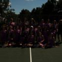 Girls Tennis Team/Individual Pictures