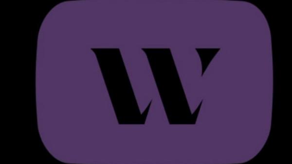 wildcatTV