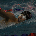 PHOTO ALBUM: Swim/Dive @ Raytown