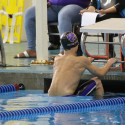 SWIM/DIVE PHOTO GALLERY – @KCPS / JV KC CLASSIC