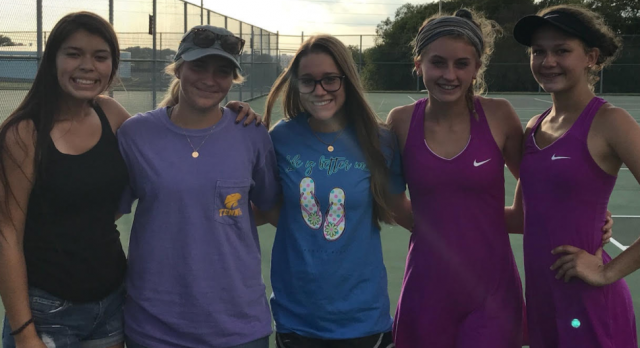 Sporing wins Sectional Championship, advances to State