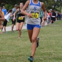 XC Girls 9/12 @Ray-Pec