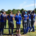 Softball 9/19 Varsity @UCM Tourn.