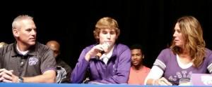 Tyler McKay (signday4.11-11)