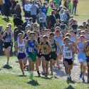 XC Boys @State