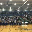 Basketball Boys 2/19 Varsity vs Ray-Pec