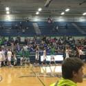 Basketball Boys 2/19 JV vs Ray-Pec