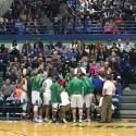 Basketball Boys 2/12 Varsity vs Blue Springs
