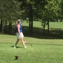 Girls Golf @ Camdenton Tourney-8/24