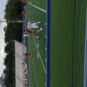 Boys Soccer vs. LSHS – 8/24
