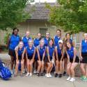 Girls Golf @ Truman – 8/31