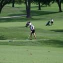 Girls Golf @ MO/KAN Tourney – 9/12