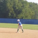 Softball @ LSW – 9/20