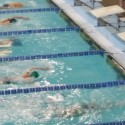 Boys Swim & Dive – 9/17