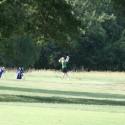 Girls Golf vs. LSN – 9/7