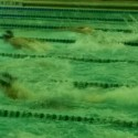 Boys Swim and Dive – 10/4