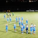 Soccer Boys @ Park Hill – 10/17