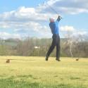Boys JV Golf – 4/6