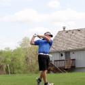 Boys JV/Varsity Golf – 4/17-18