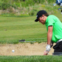 Conference Boys Golf – 4/24