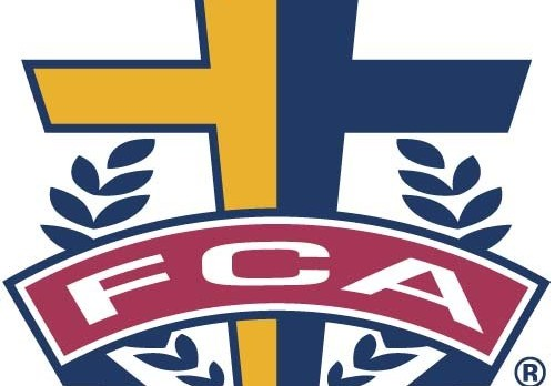 AG Football to attend FCA Camp!