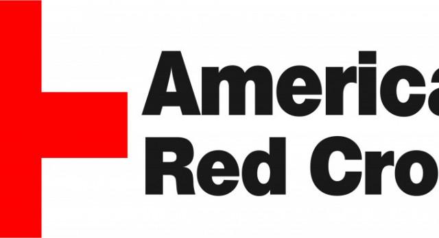 AGHS Athletics Sponsors Blood Drive!