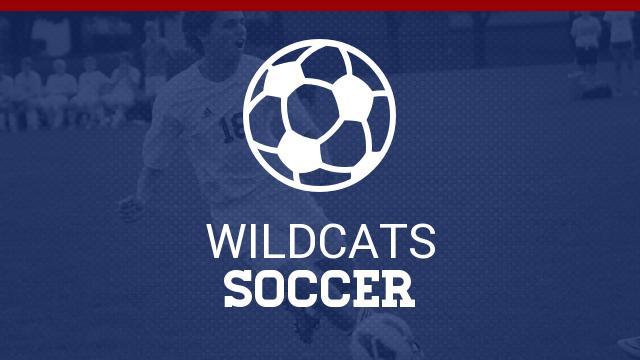 Varsity Soccer Schedule Changes 3/7 & 3/10