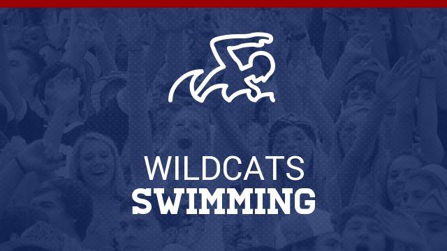 Swim News 10-14-2016