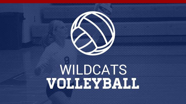 Volleyball Week 11 Video