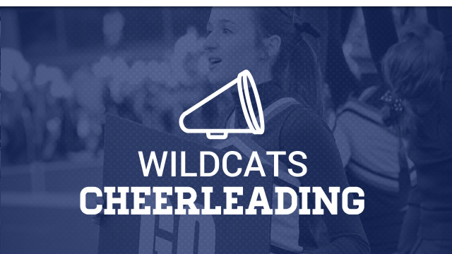 Cheer Tryout Score Sheets - This Is The Home Of Gphswildcats.Com