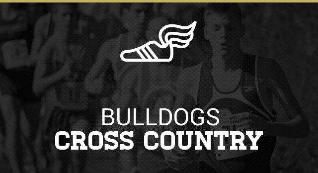 Cross Country Schedule Released