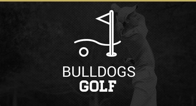 Bulldog Golf Advances to State Tournament