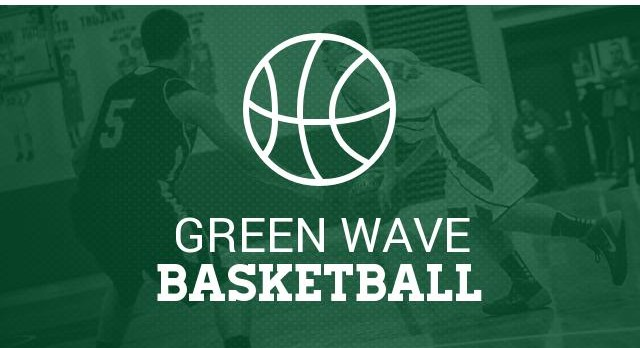 All-Region Boys Basketball Selections