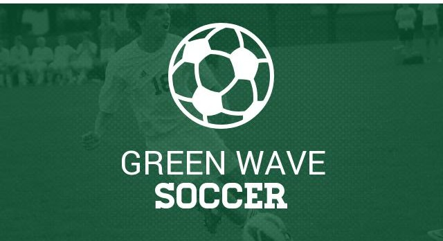 Boys Varsity and JV Soccer Schedules Released Online