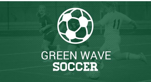 EHS Girls Soccer Preview