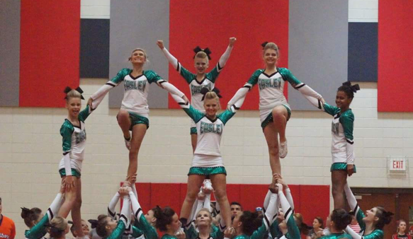 Comp Cheer Pic