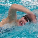 Waconia Swimming at Hutchinson Invitational – 8/24/13