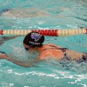 Waconia Girls Swimming