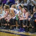 Girls Varsity Basketball vs. Chaska  12/20/16 (Photos by Tim Kruse)