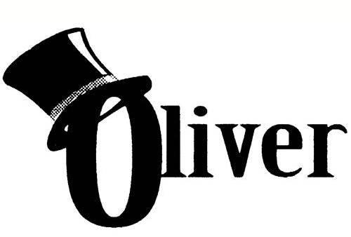 Oliver3
