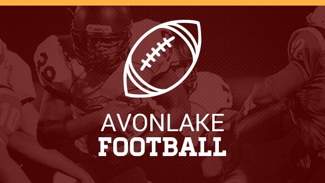 2017 Shoremen Football Season Tickets