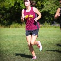 Avon Lake Invitational @ LCCC 9/5/15 (Girls)